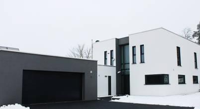 Architekturbüro STEFFEN