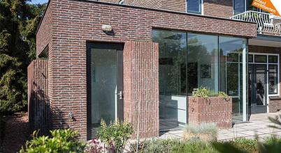 Kraal architecten BNA