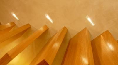 STUDIO ACRIVOULIS      Architettra + Interior Design