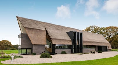 Maas Architecten