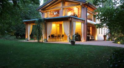 Zago Studio Architects