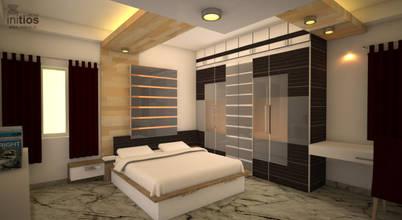 Initios Designs