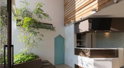 一級建築士事務所 西村設計