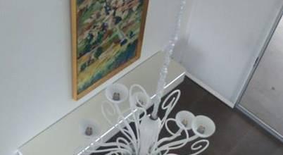 PRUILH maison et décoration