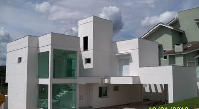 Henrique Thomaz Arquitetura e Interiores