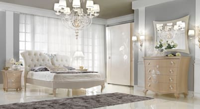 raumausstatter in vicopisano. Black Bedroom Furniture Sets. Home Design Ideas