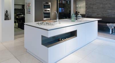 H&H Wintner Design & Wohnen