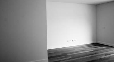A.28 – Arquitectura e Reabilitação de Interiores