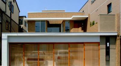 株式会社 岡﨑建築設計室