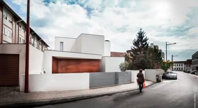 bo | bruno oliveira, arquitectura