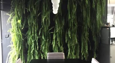 ALESSANDRA ORSI – Arquitetura + Interiores