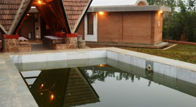 The Vrindavan Project