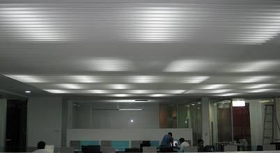 Touch International (Mumbai & Pune)