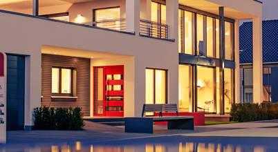 Lopez-Fotodesign
