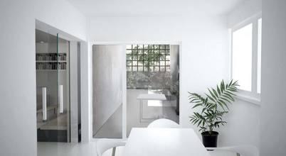 Euga Design Studio