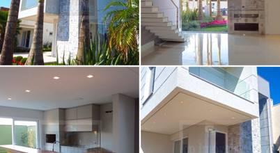 Cipriani Arquitetura e Construção