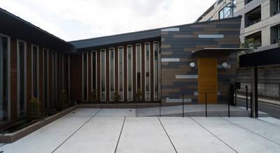 港設計一級建築士事務所
