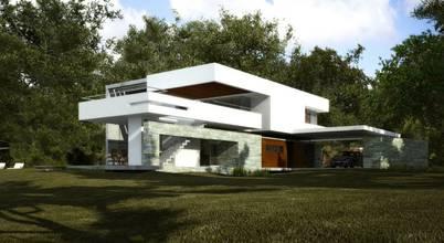AMADO arquitectos
