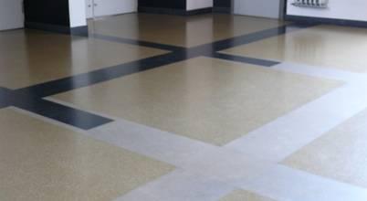 Fußboden Erneuern ~ Leosteen steinholz farbiger beton aus naturstoffen: designer in