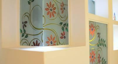 I Design Architects & Interior Designers
