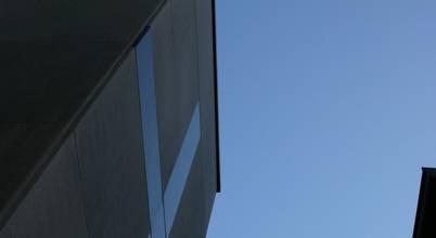 VS-Architettura