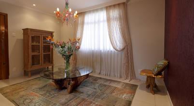 31 raumausstatter interior designer homify. Black Bedroom Furniture Sets. Home Design Ideas