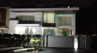JRD Associates