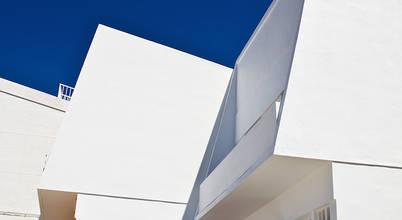 involve arquitectos