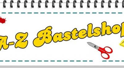 A-Z Bastelshop