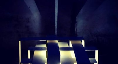 nperrottadesign