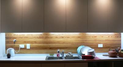 Cocinas rústicas y modernas que te enamorarán a primera vista