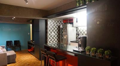 Maxma Studio