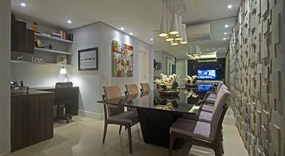 Nuovo Design de Interiores