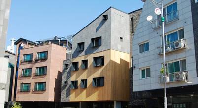 AAG architecten
