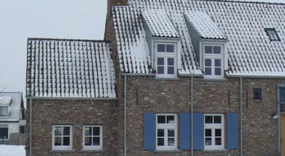 Han Hameeteman architectuur b.v.