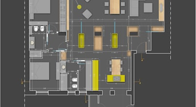 Bureau69 d'Architettura