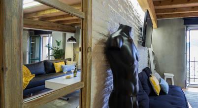 jaione elizalde estilismo inmobiliario—home staging