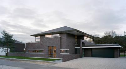 Engelman Architecten BV