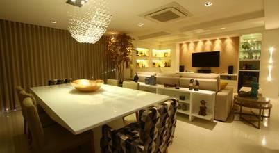 Oleari Arquitetura e Interiores