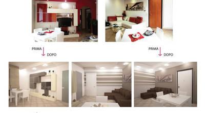 DEL Home Design