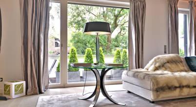 agentes imobiliarios em muenchen. Black Bedroom Furniture Sets. Home Design Ideas