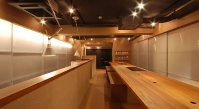 ミズタニ デザイン スタジオ