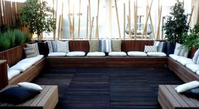 Calleres – Architecture & Interior Design