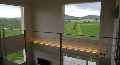 Studio di Architettura e Ingegneria Brasina-Rubino