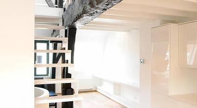 FSV² Architects