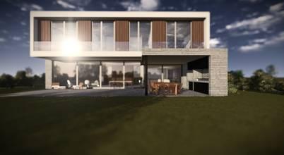 BAM! arquitectura