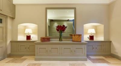 15 Interior Designers Decorators In Bath And Bristol