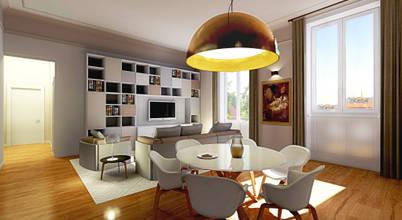 AAA Architettura e Design