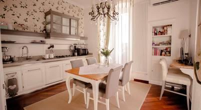 Quintavalle Interior Design