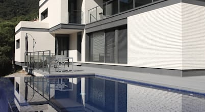 EAIM Estudio de Arquitectura e Ingenieria Mirtolini